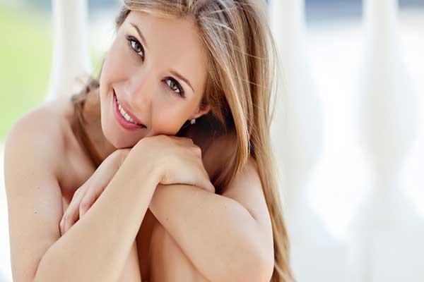 واژینوپلاستی یا جراحی زیبایی واژن