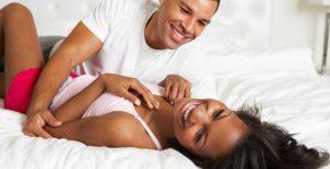 رابطه جنسی بعد از لیزرFEMILIFT یا لیزر واژن