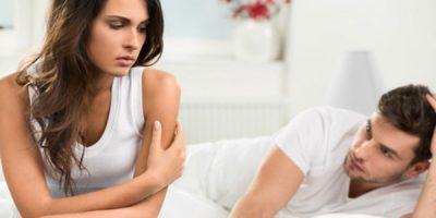 Dyspareunia,واژینیسموس,مقاربت دردناک