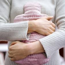 کاهش دردهای قاعدگی