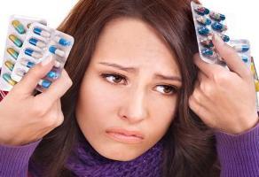 بیماری هایی که زنان از آن ها رنج می برند