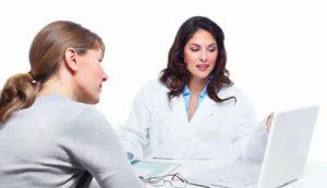 درمان عفونت واژن به توصیه جراح و متخصص زنان در شیراز