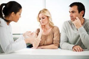 بیماری های مقاربتی در بارداری