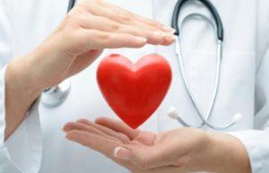خطر حمله قلبی در زنان
