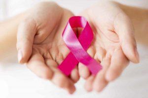 سرطان، عوارض جانبی جنسی به دنبال دارد!