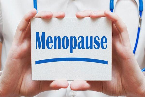 هورمون درمانی جایگزینی