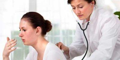 بیماری های زنان مثل بیماری قلبی