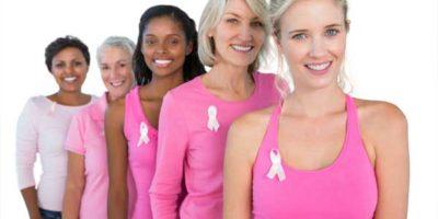 لیزر واژن بعد از سرطان