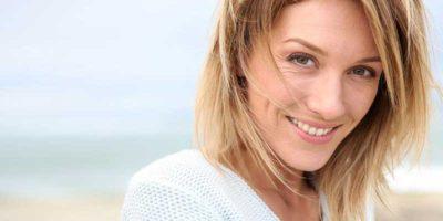 علت جوانسازی واژن در رنان