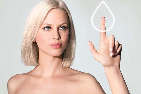 آیا از درمان Ladylift® میتوان در جراحی زنان استفاده کرد؟