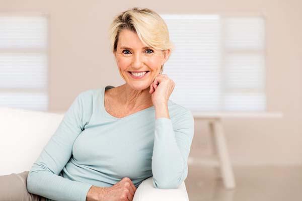 سرطان سینه و آتروفی واژن