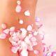 درمان شلی واژن با هایفو